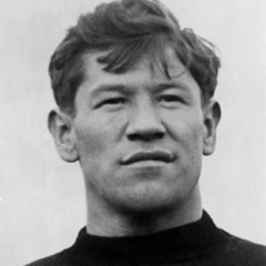 famous quotes, rare quotes and sayings  of Jim Thorpe