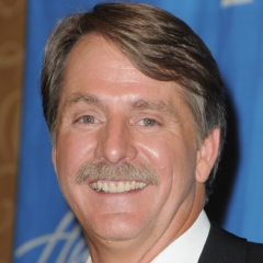 famous quotes, rare quotes and sayings  of Jeff Foxworthy