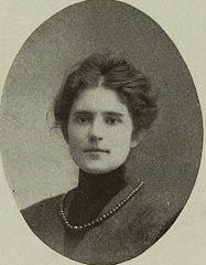 famous quotes, rare quotes and sayings  of Josephine Dodge Daskam Bacon
