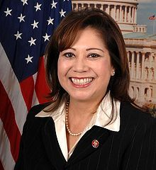 famous quotes, rare quotes and sayings  of Hilda Solis