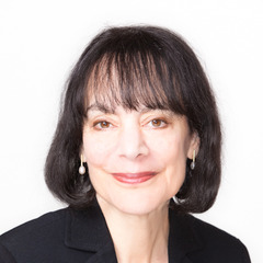 famous quotes, rare quotes and sayings  of Carol S. Dweck