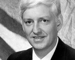 famous quotes, rare quotes and sayings  of Peter Norvig