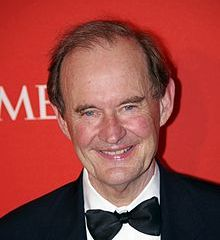famous quotes, rare quotes and sayings  of David Boies