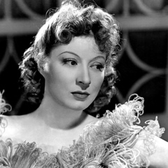 famous quotes, rare quotes and sayings  of Greer Garson