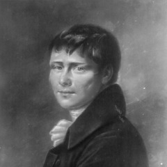 famous quotes, rare quotes and sayings  of Heinrich von Kleist