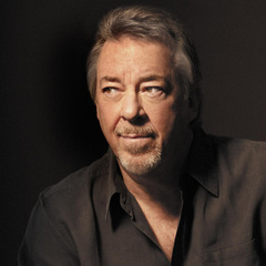 famous quotes, rare quotes and sayings  of Boz Scaggs