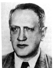 famous quotes, rare quotes and sayings  of Leopold Infeld
