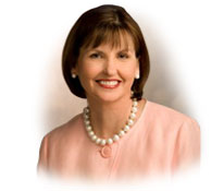 famous quotes, rare quotes and sayings  of Ann M. Dibb