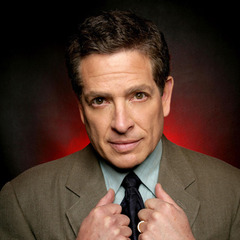 famous quotes, rare quotes and sayings  of David Zucker