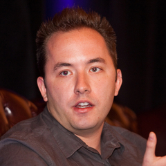 famous quotes, rare quotes and sayings  of Drew Houston