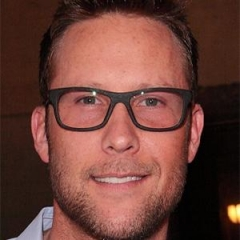 famous quotes, rare quotes and sayings  of Michael Rosenbaum