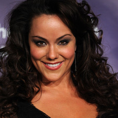 famous quotes, rare quotes and sayings  of Katy Mixon