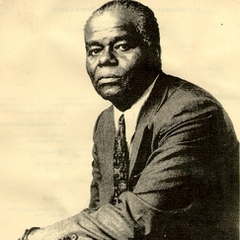 famous quotes, rare quotes and sayings  of John Henrik Clarke