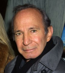 famous quotes, rare quotes and sayings  of Ben Gazzara