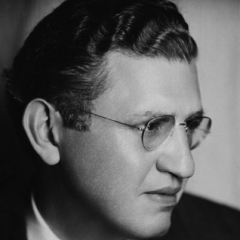 famous quotes, rare quotes and sayings  of David O. Selznick