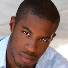 famous quotes, rare quotes and sayings  of Ahmed Best