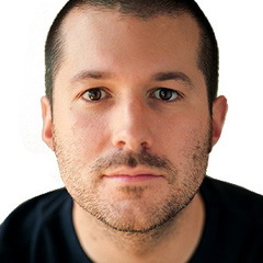famous quotes, rare quotes and sayings  of Jonathan Ive