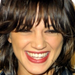 famous quotes, rare quotes and sayings  of Asia Argento