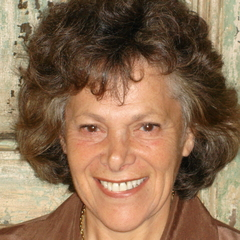 famous quotes, rare quotes and sayings  of Ellen Langer
