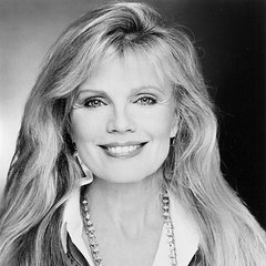 famous quotes, rare quotes and sayings  of Marta Kristen
