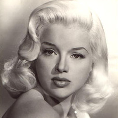 famous quotes, rare quotes and sayings  of Diana Dors