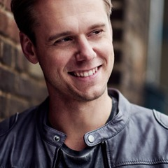famous quotes, rare quotes and sayings  of Armin van Buuren