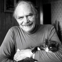 famous quotes, rare quotes and sayings  of Frederik Pohl