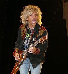 famous quotes, rare quotes and sayings  of C.C. DeVille