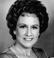 famous quotes, rare quotes and sayings  of Jean Stapleton