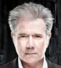 famous quotes, rare quotes and sayings  of John Larroquette