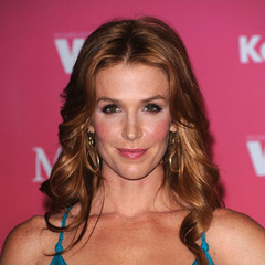 famous quotes, rare quotes and sayings  of Poppy Montgomery