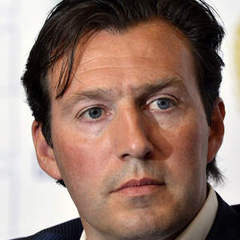 famous quotes, rare quotes and sayings  of Marc Wilmots