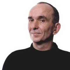 famous quotes, rare quotes and sayings  of Peter Molyneux