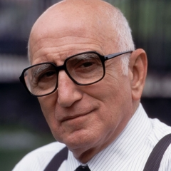 famous quotes, rare quotes and sayings  of Dominic Chianese