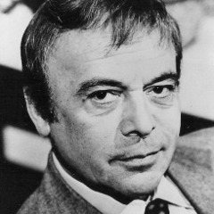 famous quotes, rare quotes and sayings  of Herbert Lom