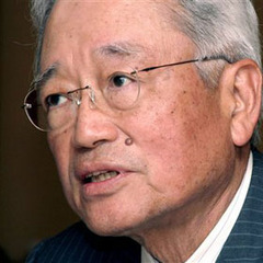 famous quotes, rare quotes and sayings  of Minoru Mori