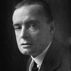 famous quotes, rare quotes and sayings  of Hector Hugh Munro