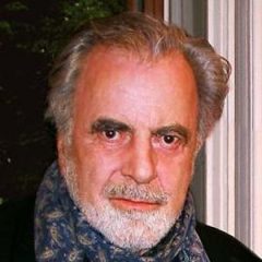 famous quotes, rare quotes and sayings  of Maximilian Schell