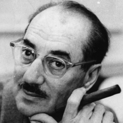 famous quotes, rare quotes and sayings  of Groucho Marx