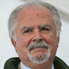 famous quotes, rare quotes and sayings  of Fernando Botero