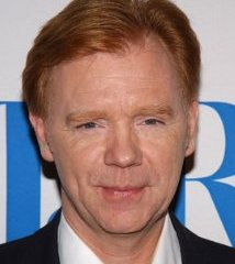 famous quotes, rare quotes and sayings  of David Caruso