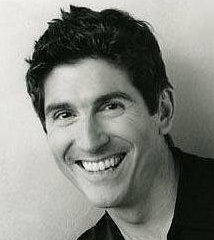 famous quotes, rare quotes and sayings  of James Lecesne