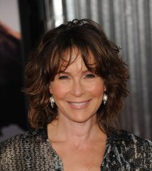 famous quotes, rare quotes and sayings  of Jennifer Grey