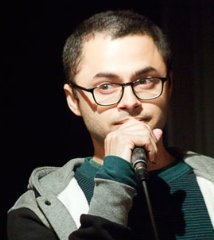 famous quotes, rare quotes and sayings  of Joe Mande
