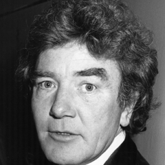 famous quotes, rare quotes and sayings  of Albert Finney
