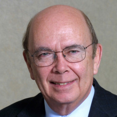 famous quotes, rare quotes and sayings  of Wilbur Ross
