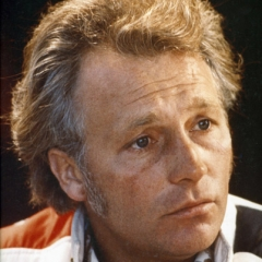 famous quotes, rare quotes and sayings  of Evel Knievel