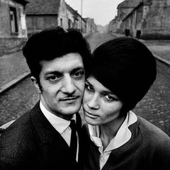 famous quotes, rare quotes and sayings  of Josef Koudelka