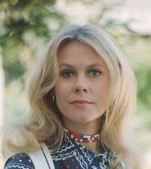 famous quotes, rare quotes and sayings  of Elizabeth Montgomery