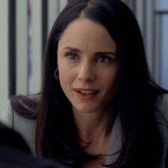 famous quotes, rare quotes and sayings  of Laura Fraser